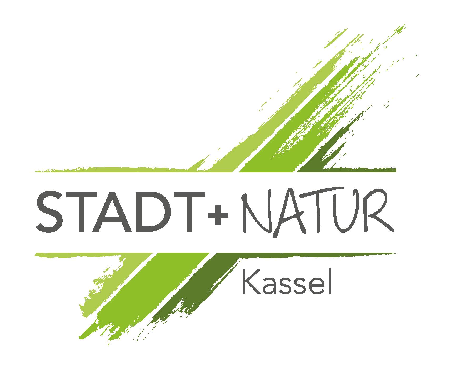Stadt und Natur Kassel