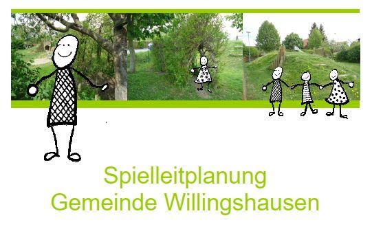 Spielleitplanung Willingshausen